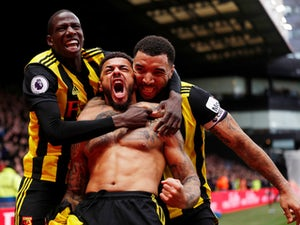 Recent bereavement leaves Watford match-winner Gray with mixed emotions