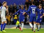 Result: Callum Hudson-Odoi caps convincing Chelsea win