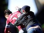 FA fine Aston Villa, Birmingham City over derby incidents
