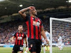 Result: Wilson on target as Bournemouth beat lowly Huddersfield