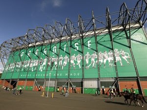 Celtic tipped to make new bid for Kerk