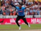 "Chris Jordan lived vicariously through ""little brother"" Jofra Archer at World Cup"