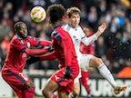 Tottenham Hotspur, West Ham United 'eye Robert Skov move'