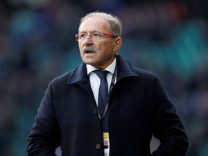 France can exploit weaknesses in Ireland's game - Jacques Brunel
