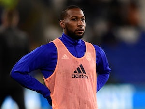 We are like brothers - Hoilett brands claims of unrest at Cardiff 'nonsense'