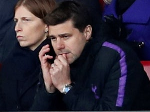 Tottenham Hotspur face new stadium delay