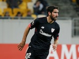 Raul Garcia pictured in December 2017