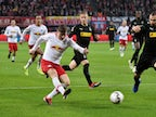 Liverpool make contact with RB Leipzig over Timo Werner?