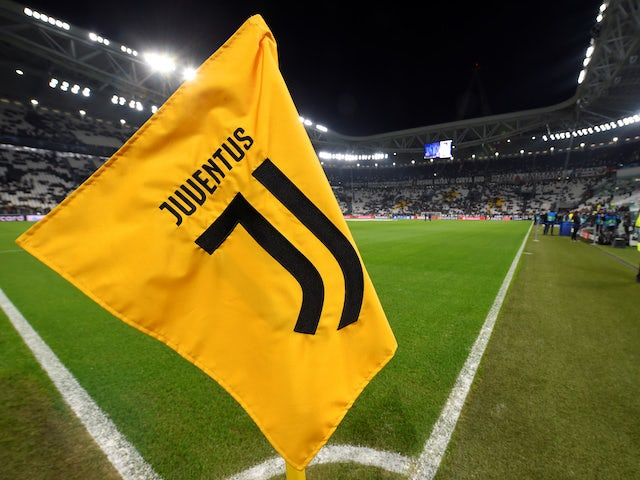 Juventus leading race for Castrovilli?