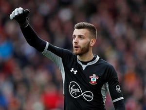 Gunn hails Hasenhuttl for taking Southampton to brink of safety