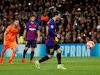 Result: Lionel Messi nets brace as Barcelona book spot in Champions League quarter-finals