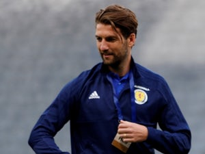 Tam Courts: 'Charlie Mulgrew's left foot is one of the best in the world'