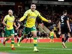 Aston Villa showing interest in Norwich City winger Emiliano Buendia?