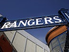Rangers fail with bid to force independent investigation into SPFL