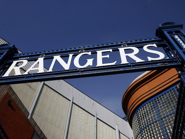 Former Rangers chairman hits out at Celtic fans who claim Rangers are a new club