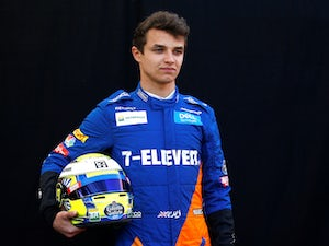 Carlos Sainz Latest Breaking News Rumours And Gossip From Renault
