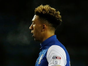 Sheffield Wednesday full-back Palmer set to win first Scotland call-up
