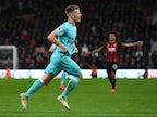 Matt Ritchie ruled out for Newcastle United