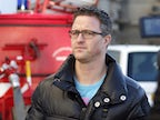 F1 manufacturers could say 'goodbye' - Schumacher