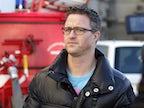 F1 should reject 'pink Mercedes' protest - Schumacher