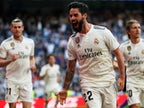 Real Madrid to make €400m through player sales?