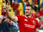 Former skipper Sam Warburton talks up Wales' achievements