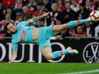 Saul Niguez among six Manchester United targets?