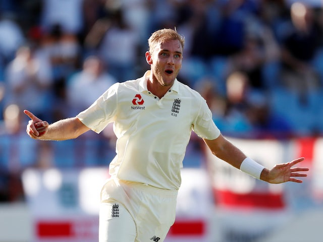 How England's Ashes hopefuls fared in County Championship