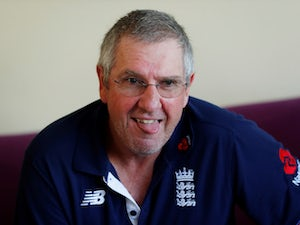 Trevor Bayliss vindicated by England World Cup success