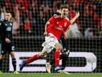 Liverpool make contact with €100m Benfica defender Ferro?