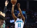 Result: Charlotte Hornets still in playoff picture after Kemba Walker fightback against Boston Celtics