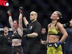 Jack Shore, Lerone Murphy win at Fight Night 172, Molly McCann beaten
