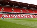 Man bailed following alleged racially aggravated tunnel incident at Barnsley