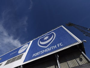 "Portsmouth start ""internal process"" after players involved in nightclub incident"