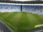 "Coventry owner rejects ""extremely low"" takeover bid"