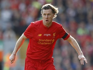McManaman: 'Liverpool have great chance of title'