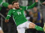 "Stuart Dallas: Northern Ireland have ""confidence"" despite tough group"