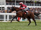 Can anyone stop Tiger Roll defending Grand National crown?