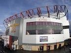 Leeds winger Jordan Stevens joins Bradford on loan