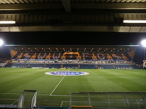 Rob Couhig completes takeover of Wycombe Wanderers
