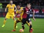 Report: Arsenal to scout Nicolo Barella again