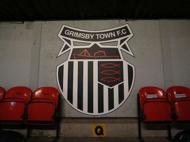 Grimsby vs. Bradford becomes latest EFL fixture postponed due to coronavirus