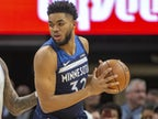 Result: Karl-Anthony Towns seals overtime win for Minnesota Timberwolves