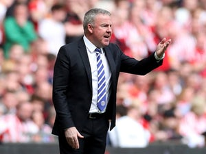 Kenny Jackett salutes 'solid' effort as Portsmouth reach FA Cup fourth round