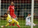 Match-winner Alvaro Morata dedicates Spain triumph to absent coach Luis Enrique