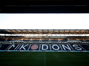 MK Dons, Oxford both missing players ahead of League One clash