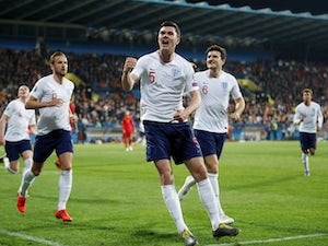Arsenal, Spurs to battle over Michael Keane?