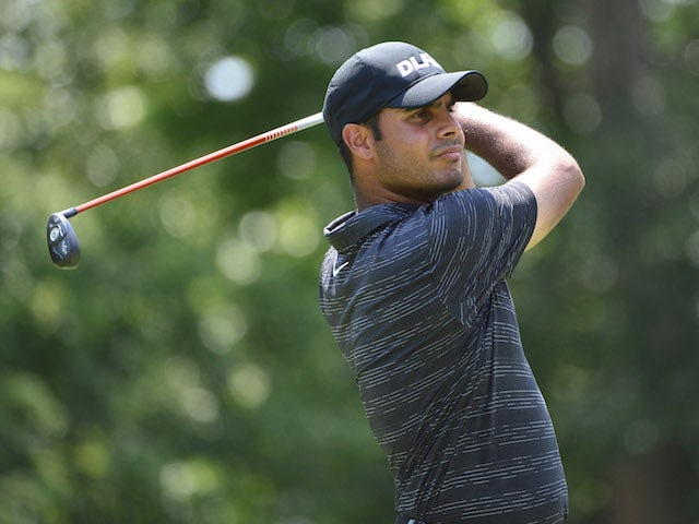 Top tips for Indian Open as home favourite Sharma looks to shine