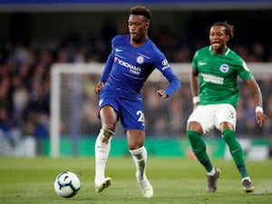 Live Commentary: Chelsea 3-0 Brighton - as it happened