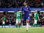Aston Villa interested in Chelsea duo?